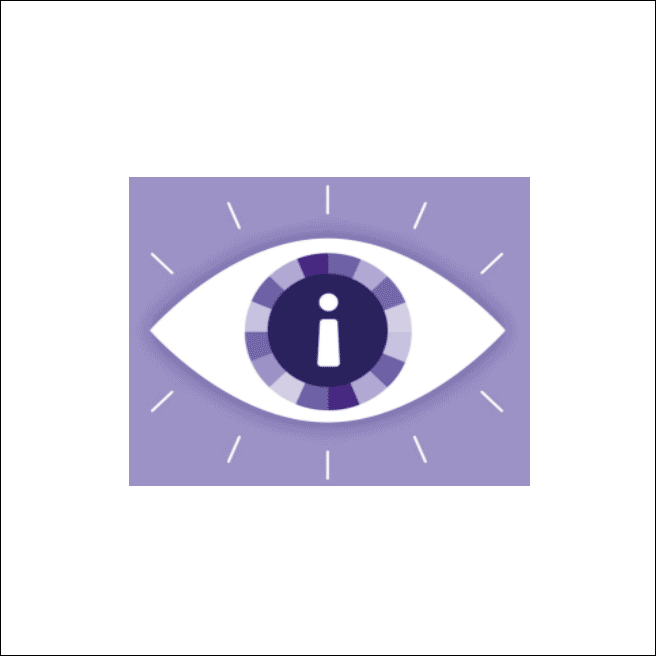 Logo Meldpunt Crisiszorg W-B